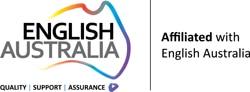 EA_Affiliates-logo_landscape_RGB-small
