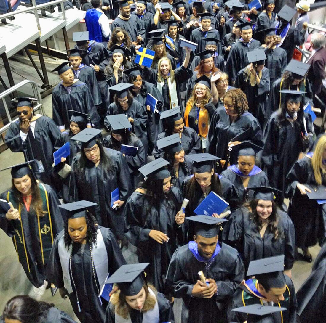 studera-new-york-berkeley-college