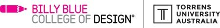 billy-blue-college-design-torrens-uni