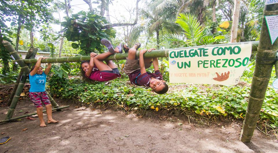 volontar-costa-rica