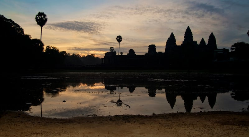 cambodia-angkorwat.jpg