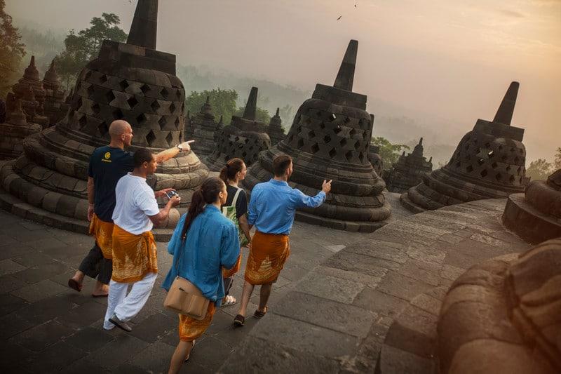 indonesia-java-yogyakarta.jpg