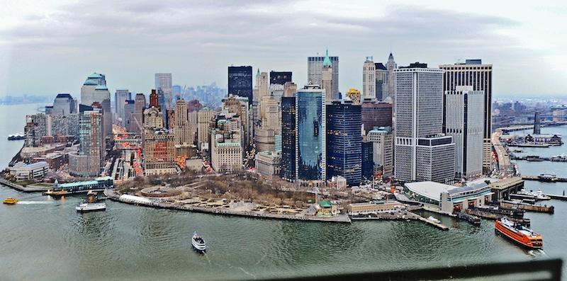 studera-i-new-york