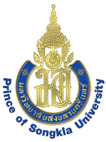 prince-of-songkla-uni-logo