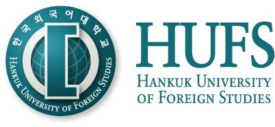 hufs-university-logo
