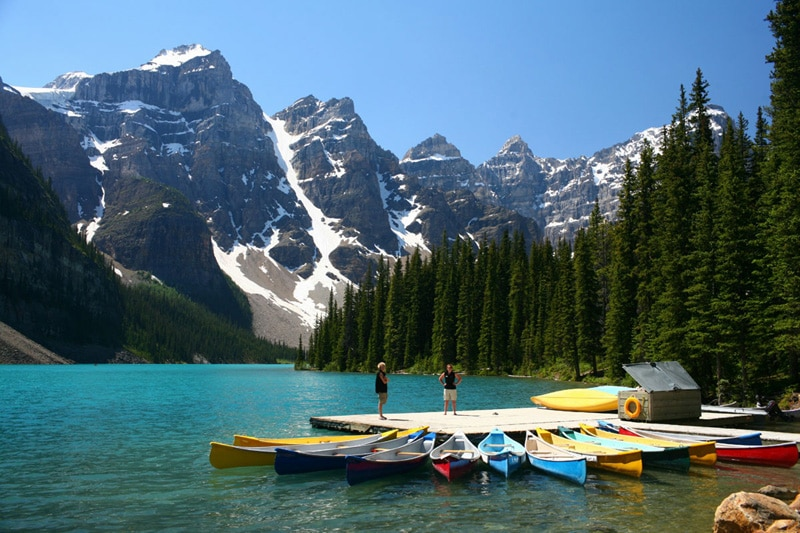 working-holiday-canada