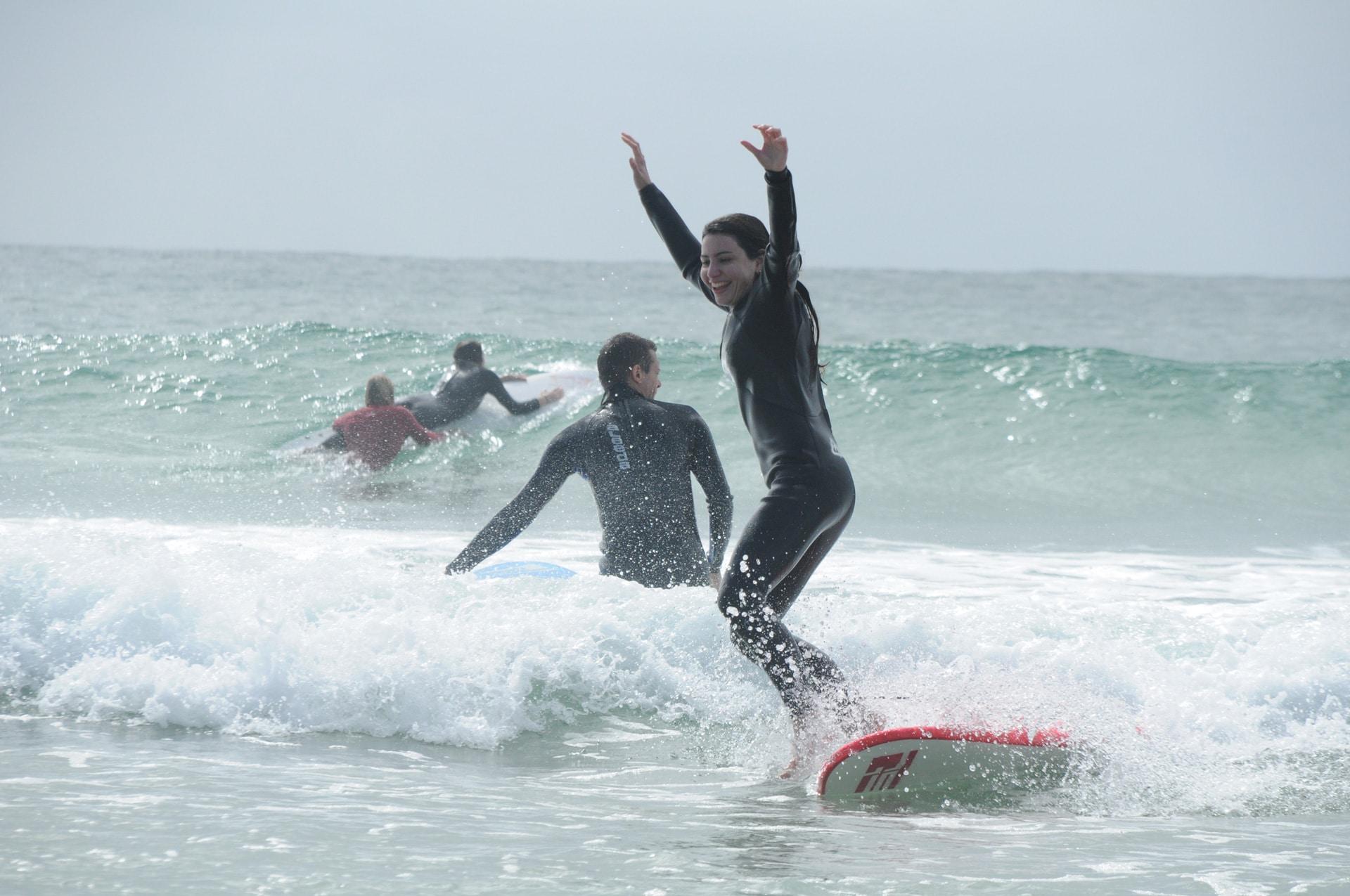 surf-sydney-elc