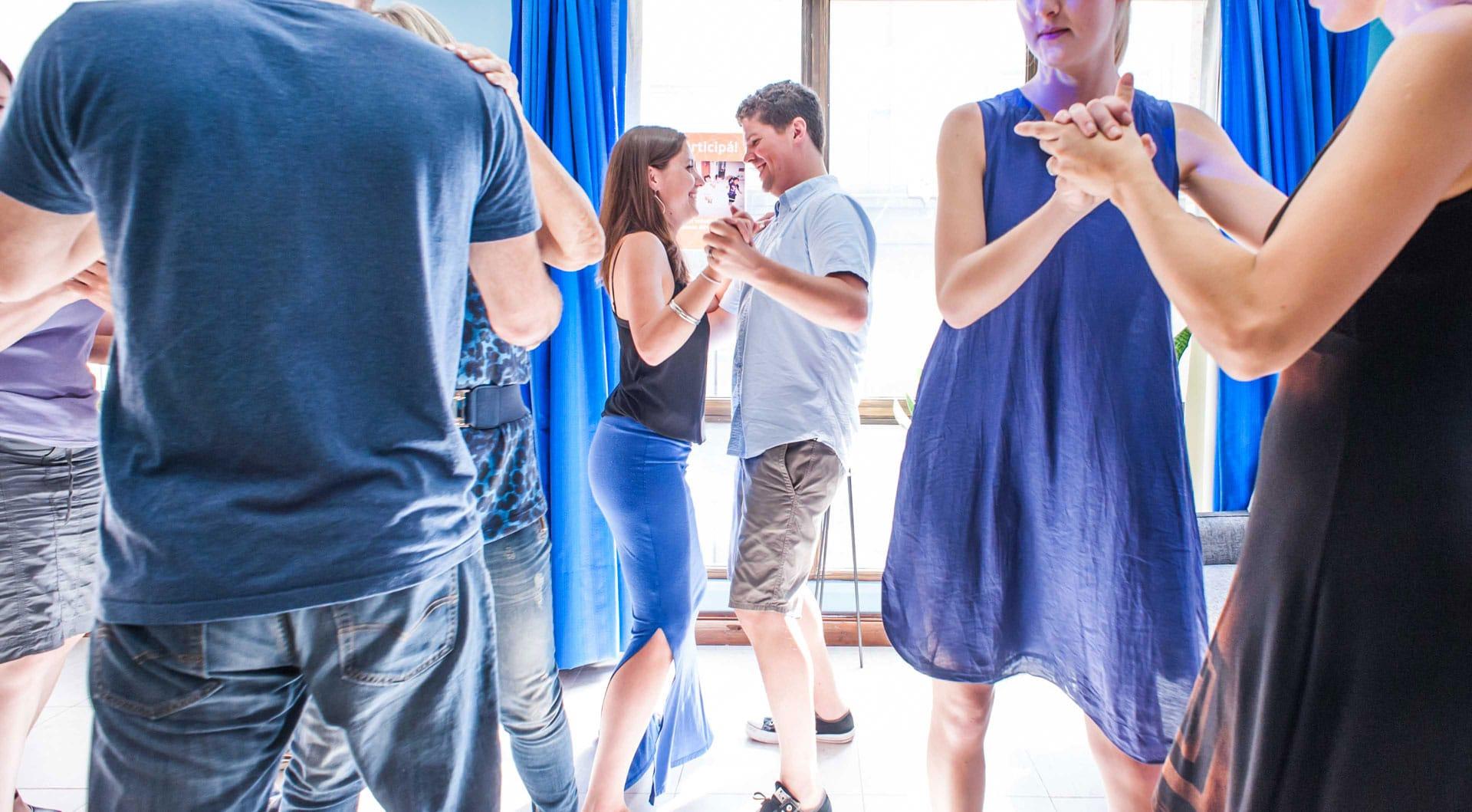 tango-expanish