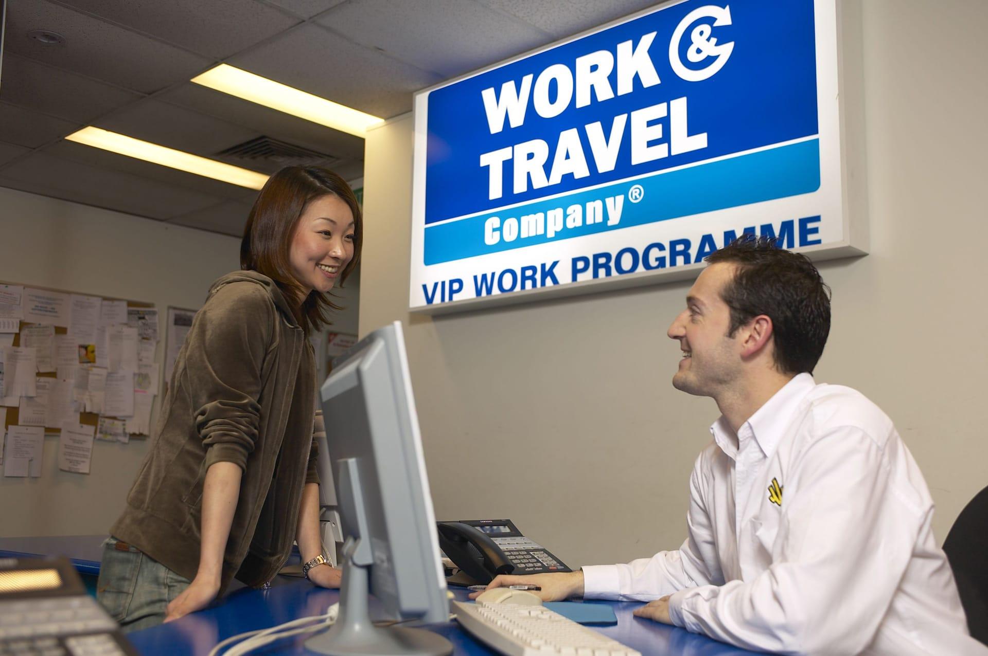 working-holiday-sydney-wtc