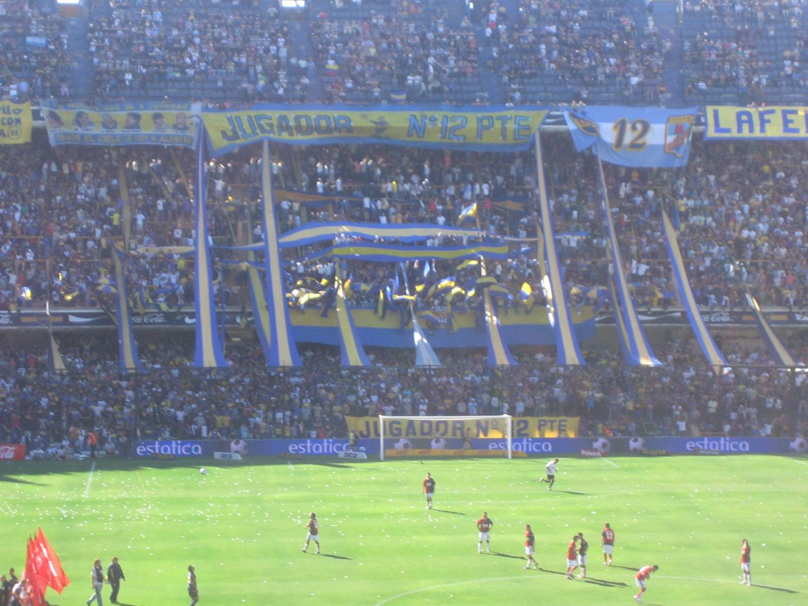 fotboll-argentina
