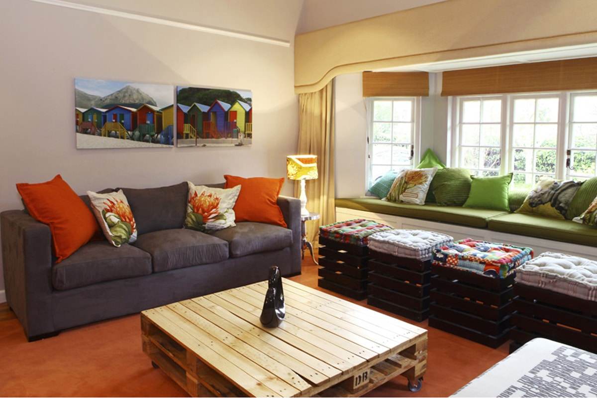 campus-accomodation-cape-town