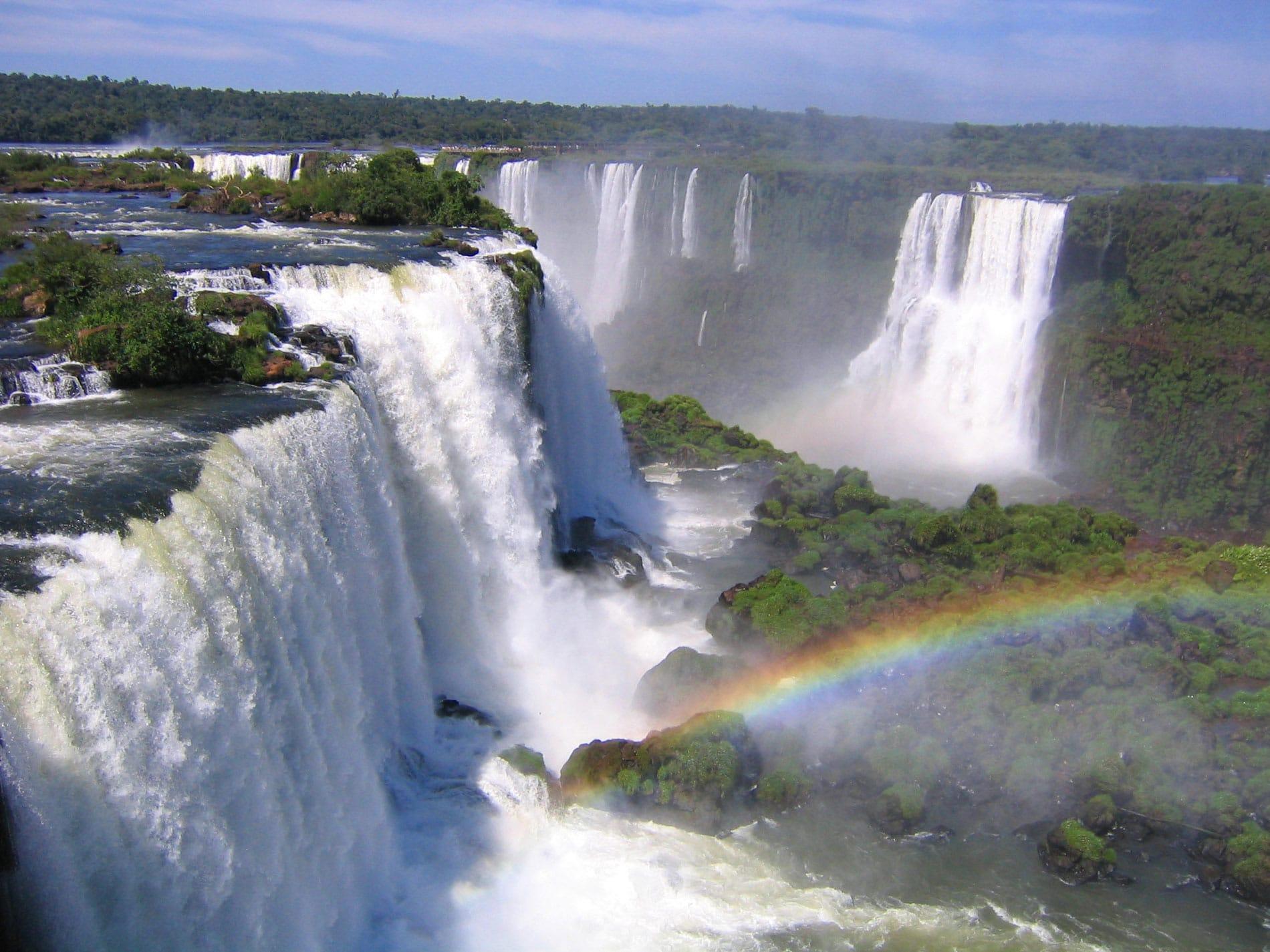 iguazu-fallen-argentina