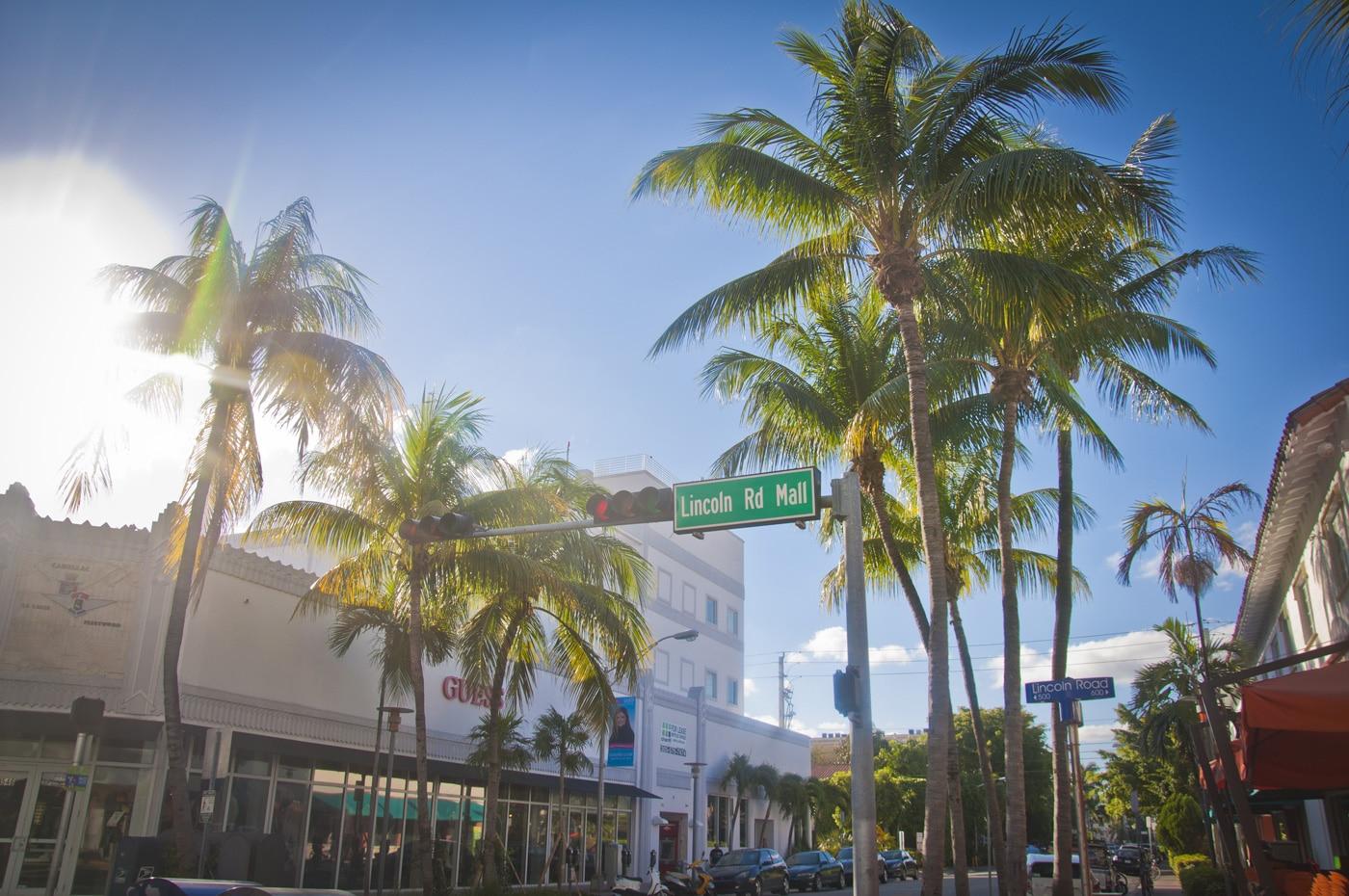 Miami Beach Cinemateque, Miami Beach: Läs recensioner av resenärer som du.
