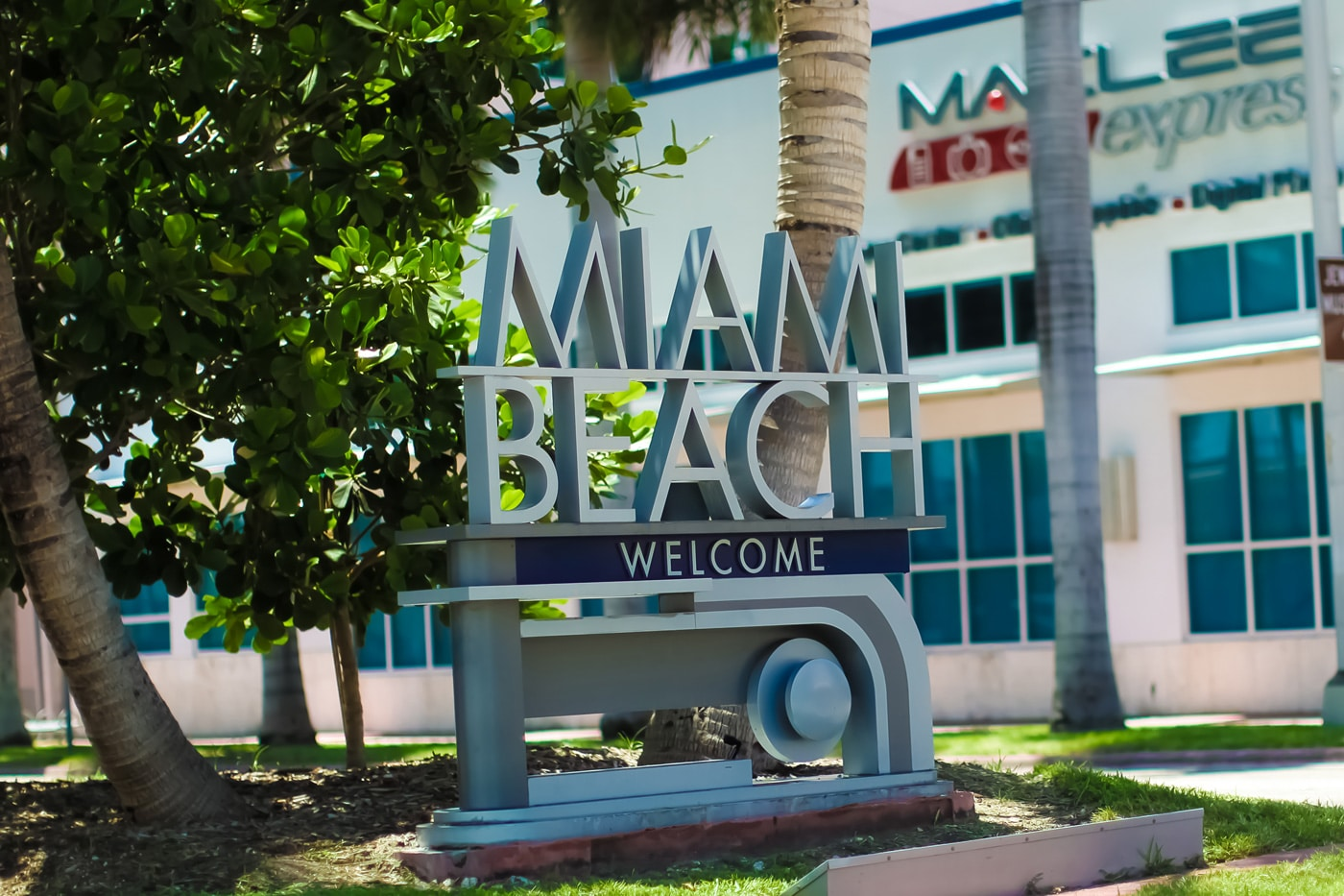 sign-miami-beach