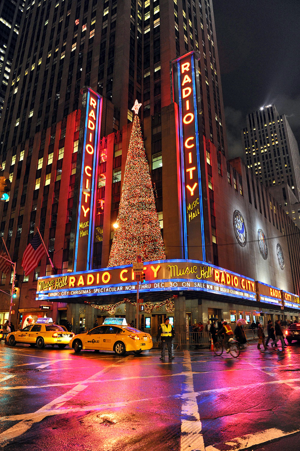 radio-city-new-new-york