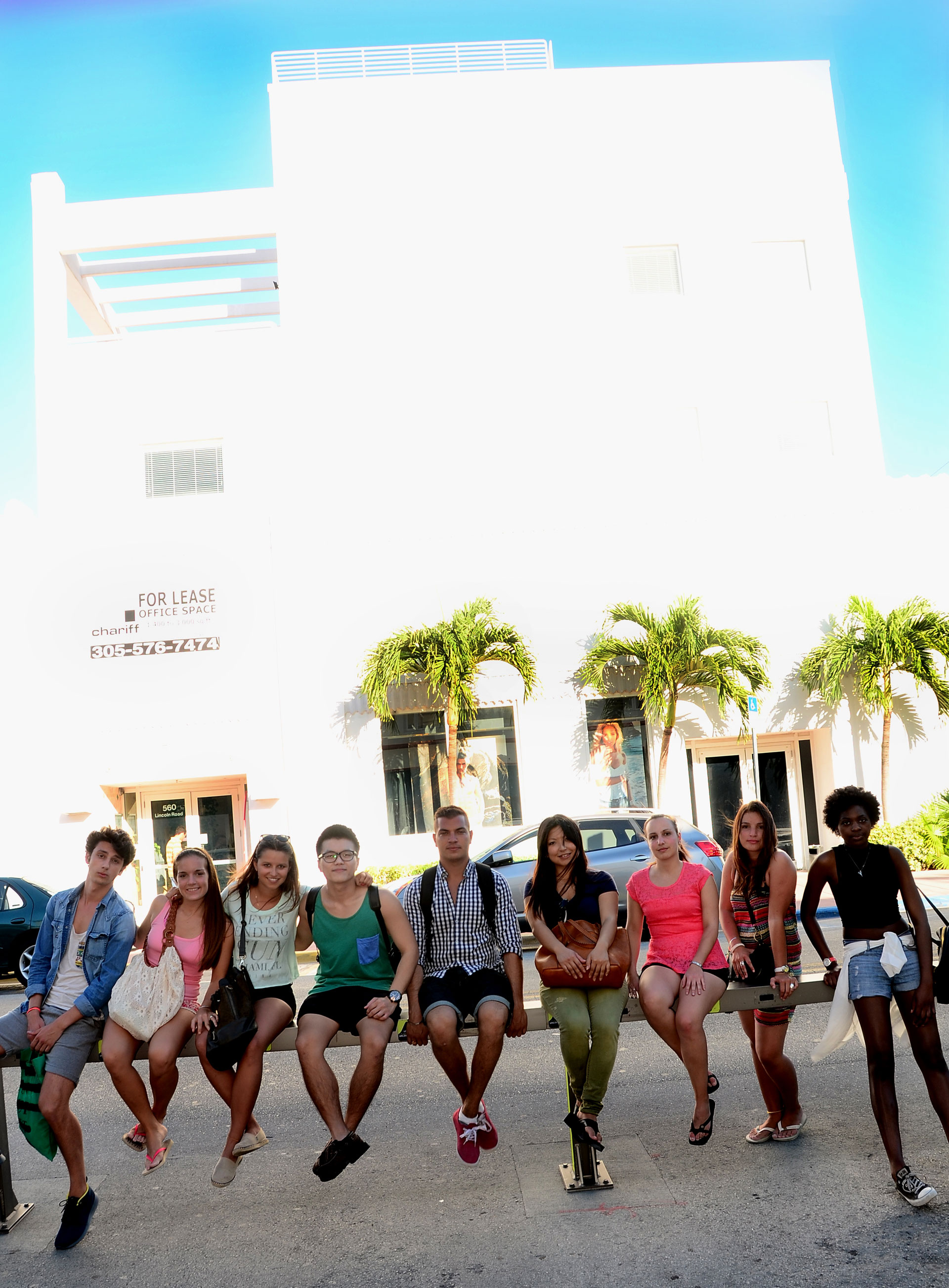school-exterior-south-beach