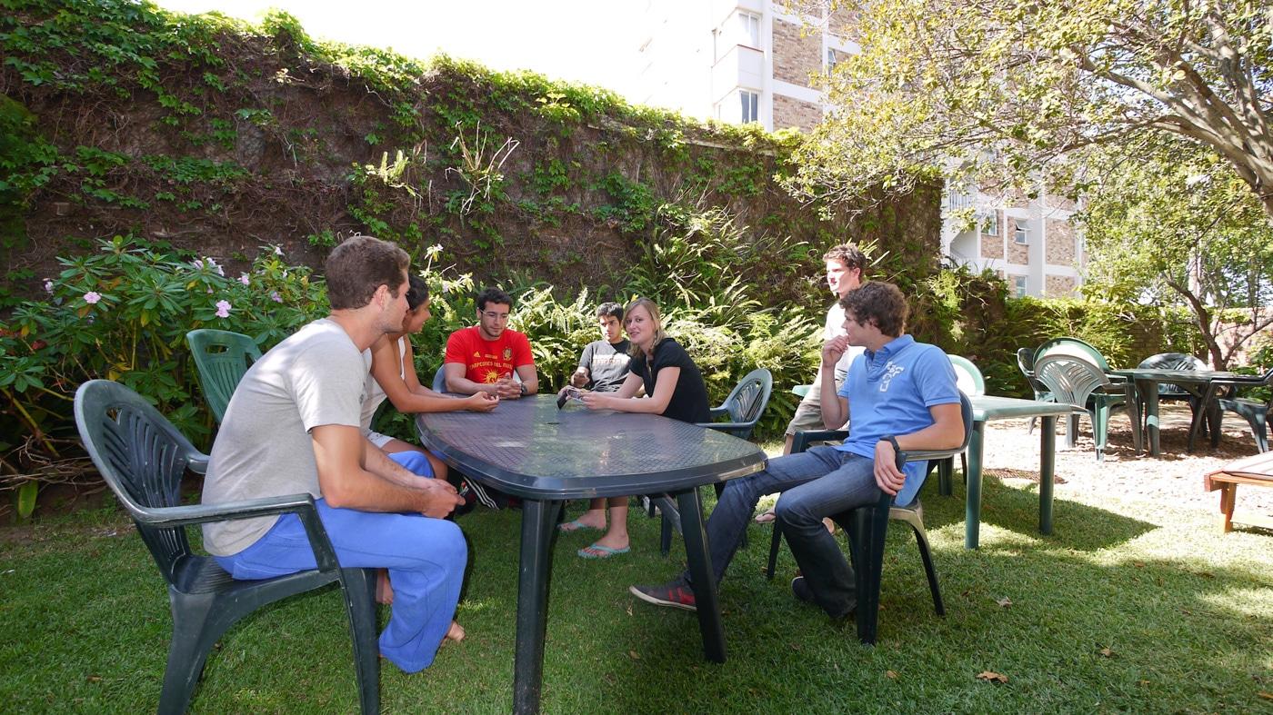 student-house-kapstaden