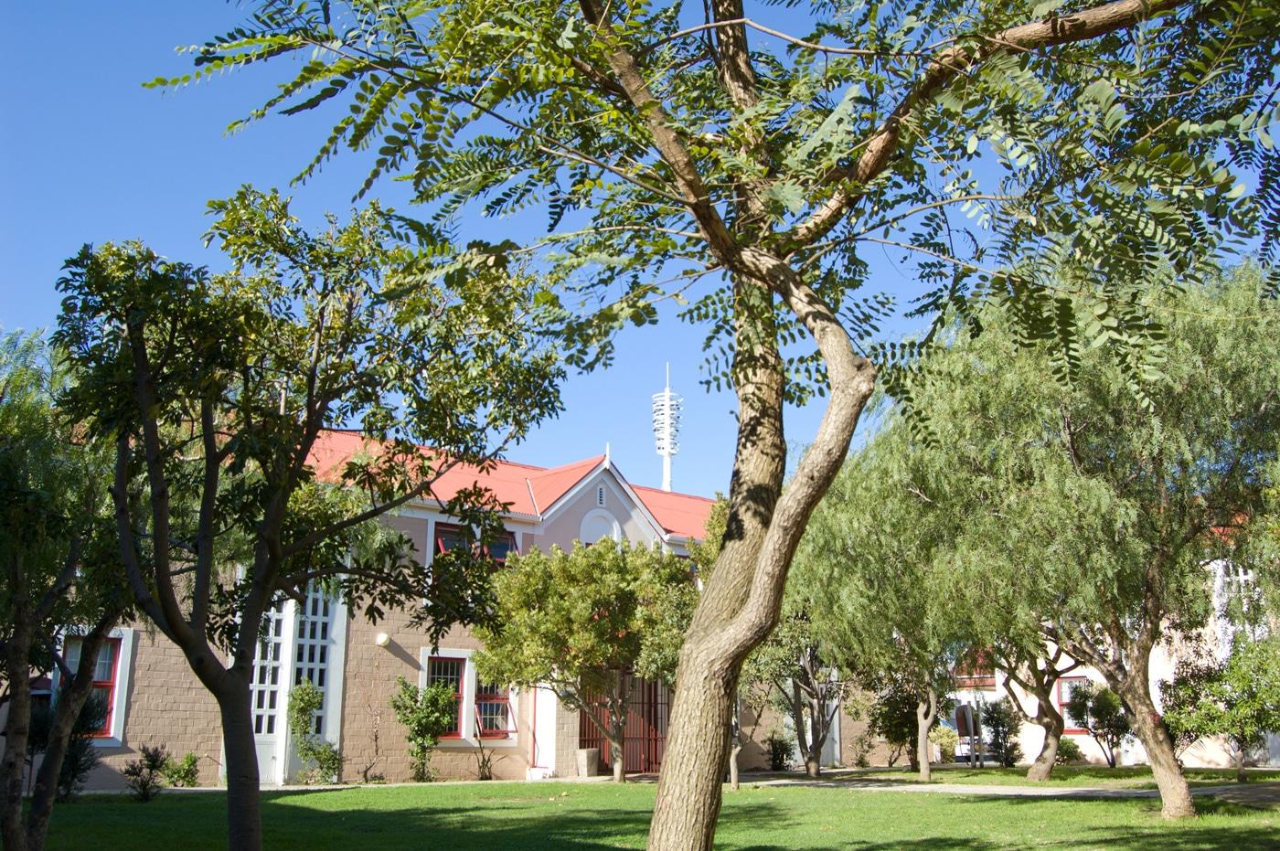 student-residence-kapstaden