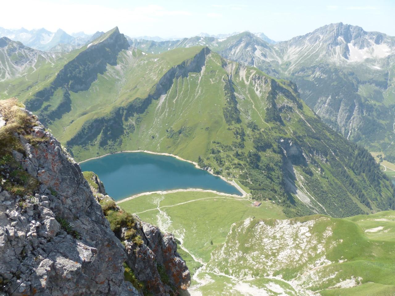 allgau-austria