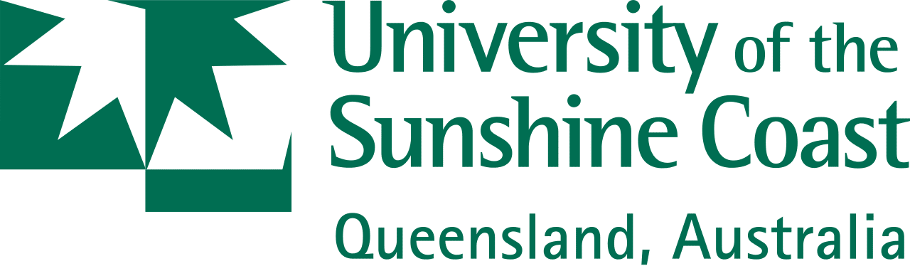 university-of-the-sunshine-coast-logo