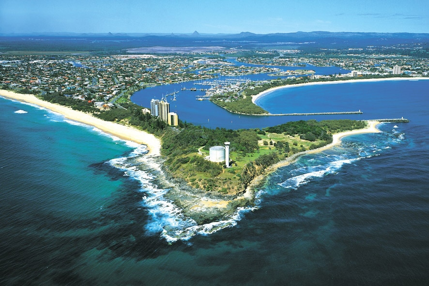 university-of-the-sunshine-coast-aerial