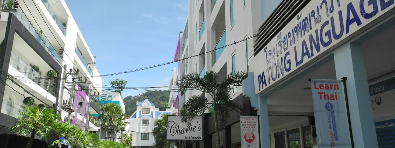 patong-language-school-phuket