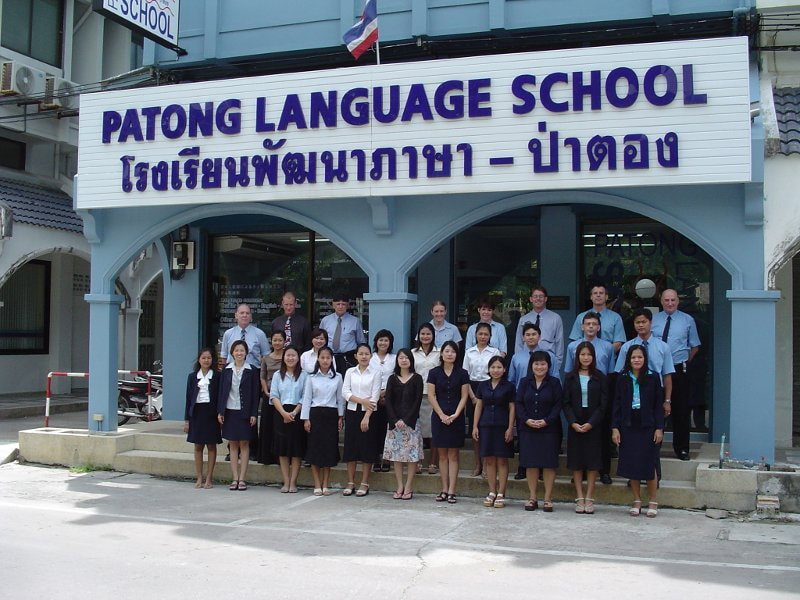 patong-phuket-language-school-teachers