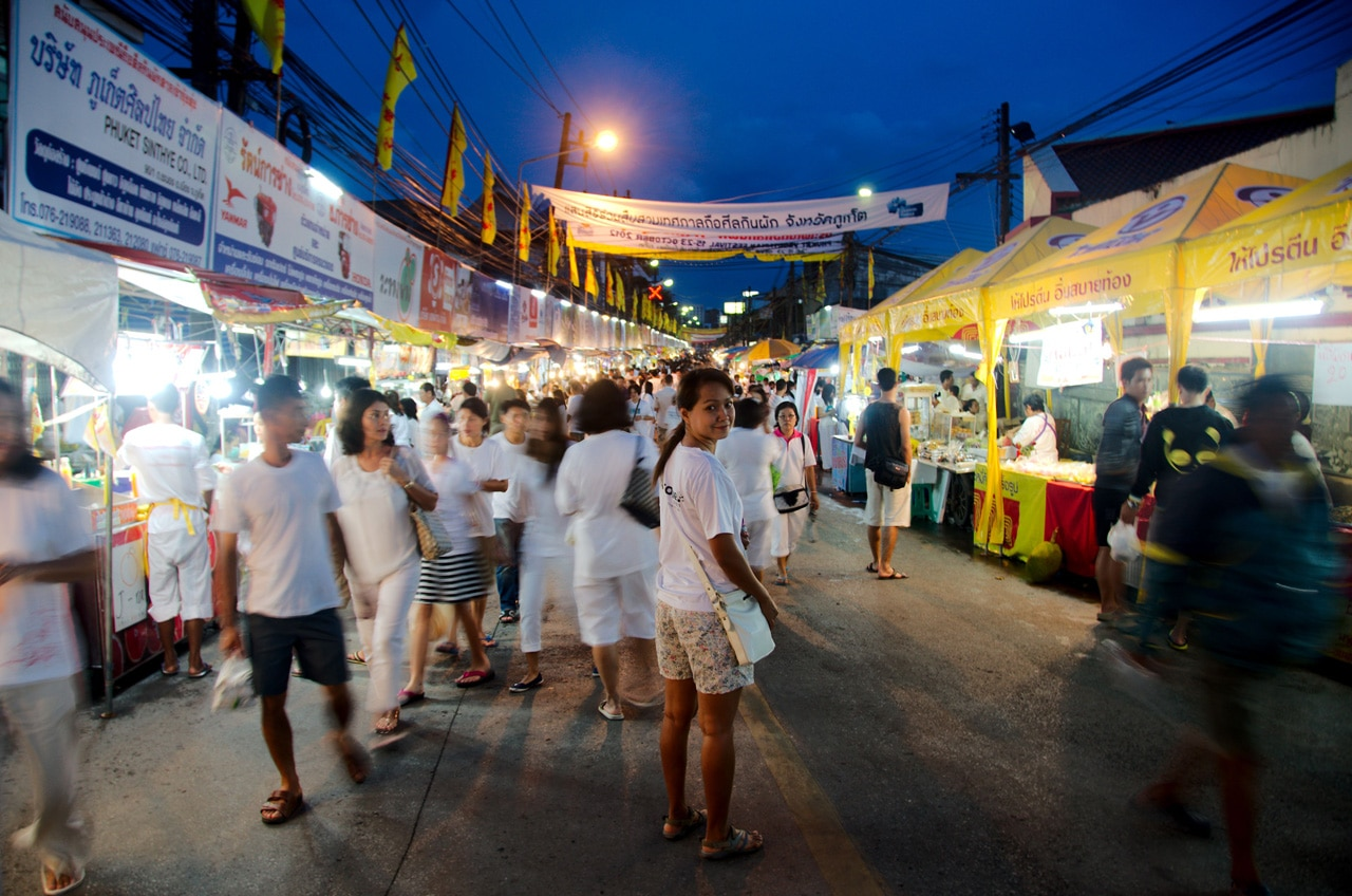 phuket-patong-language-school-thailand