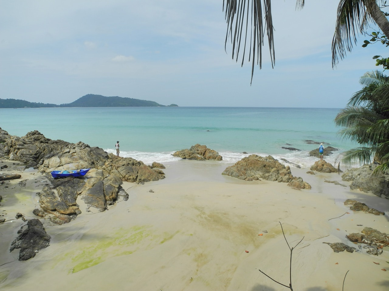 phuket-patong-language-school-thailand