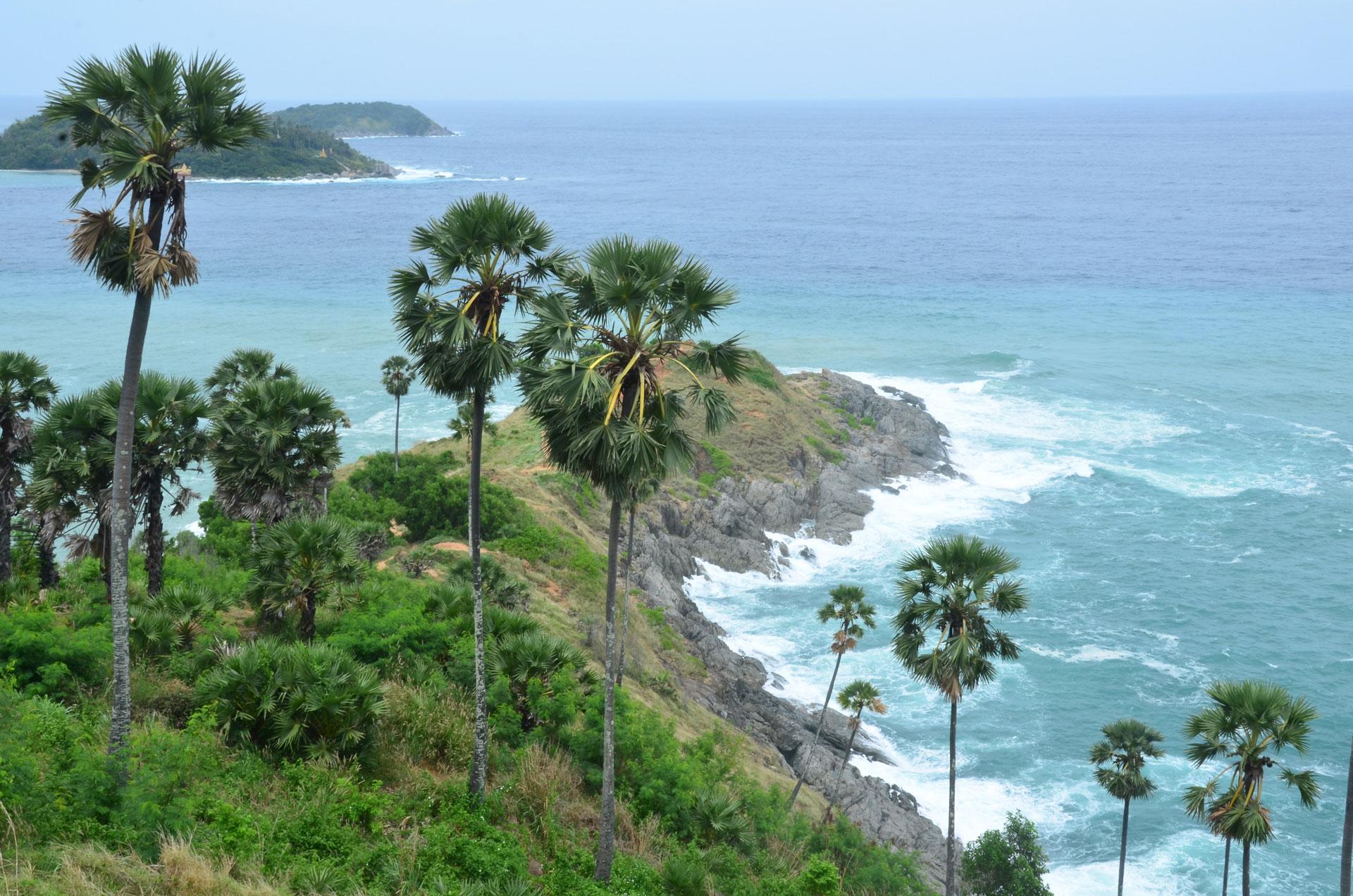 phuket-patong-area