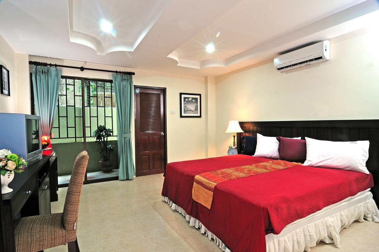 school-hotel-patong-phuket
