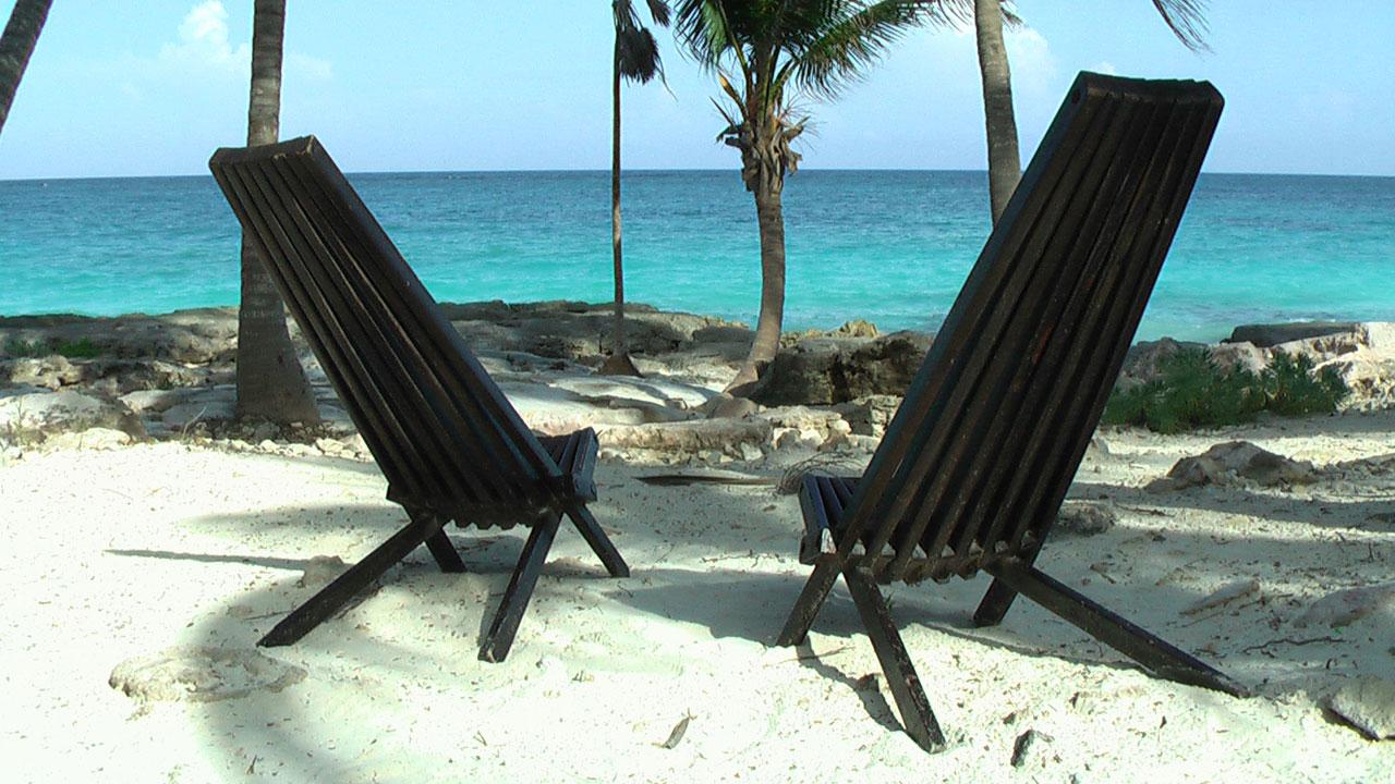 plugga-mexico-playa-del-carmen