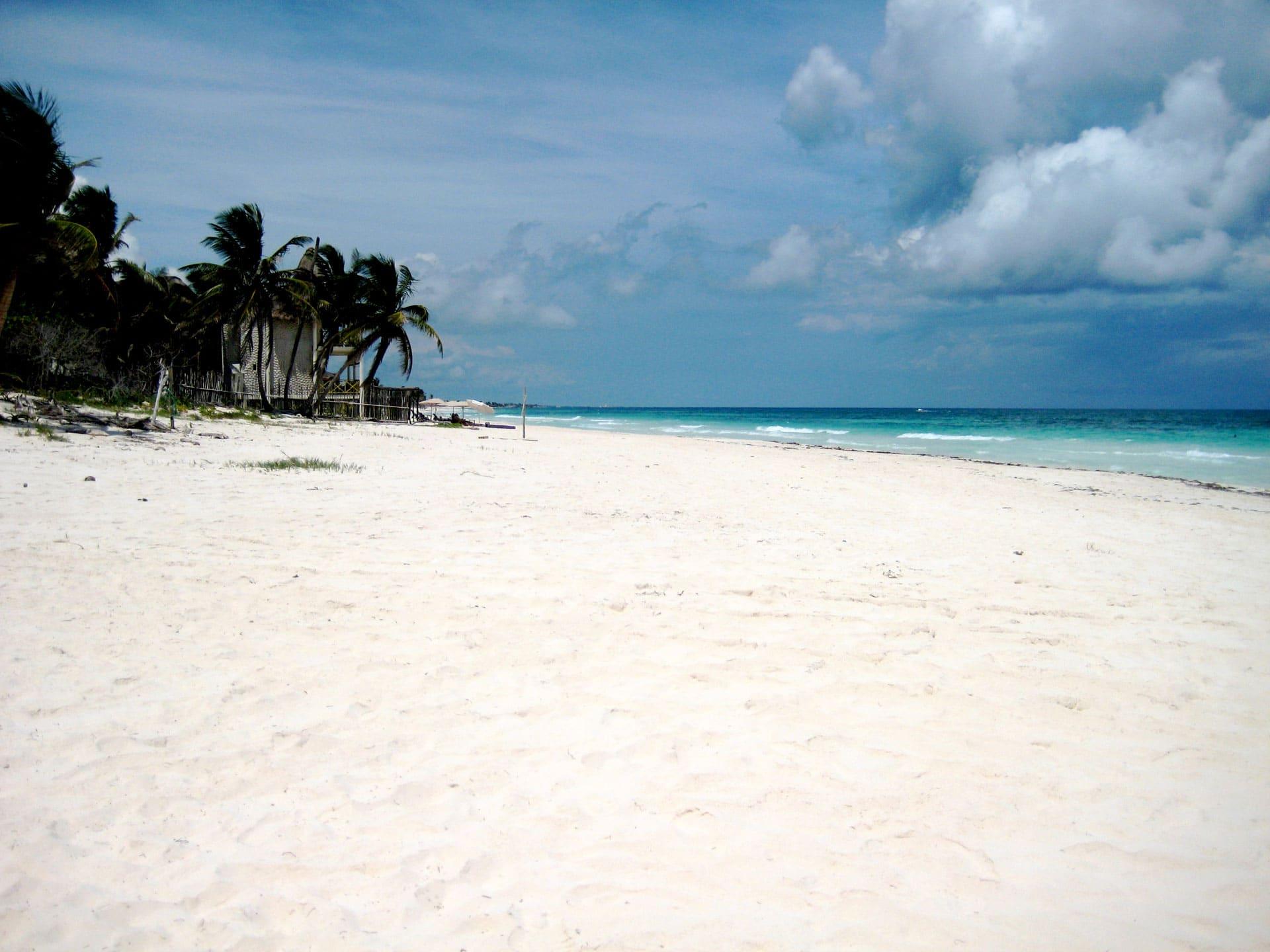 spanska-playa-del-carmen