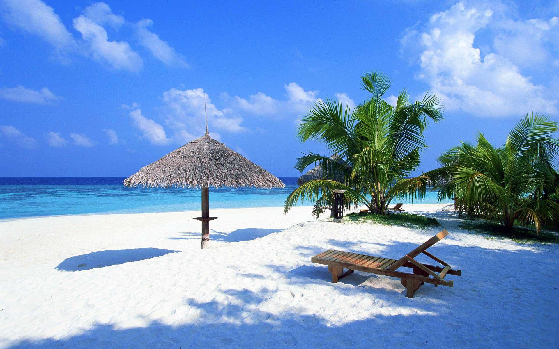 spanskakurs-mexico-playa-del-carmen