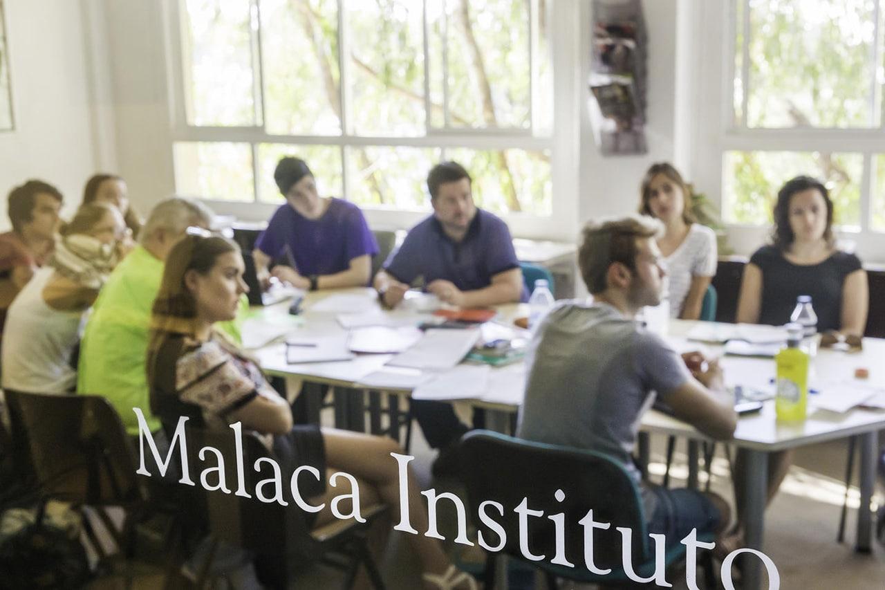 spanska-spanien-malaga