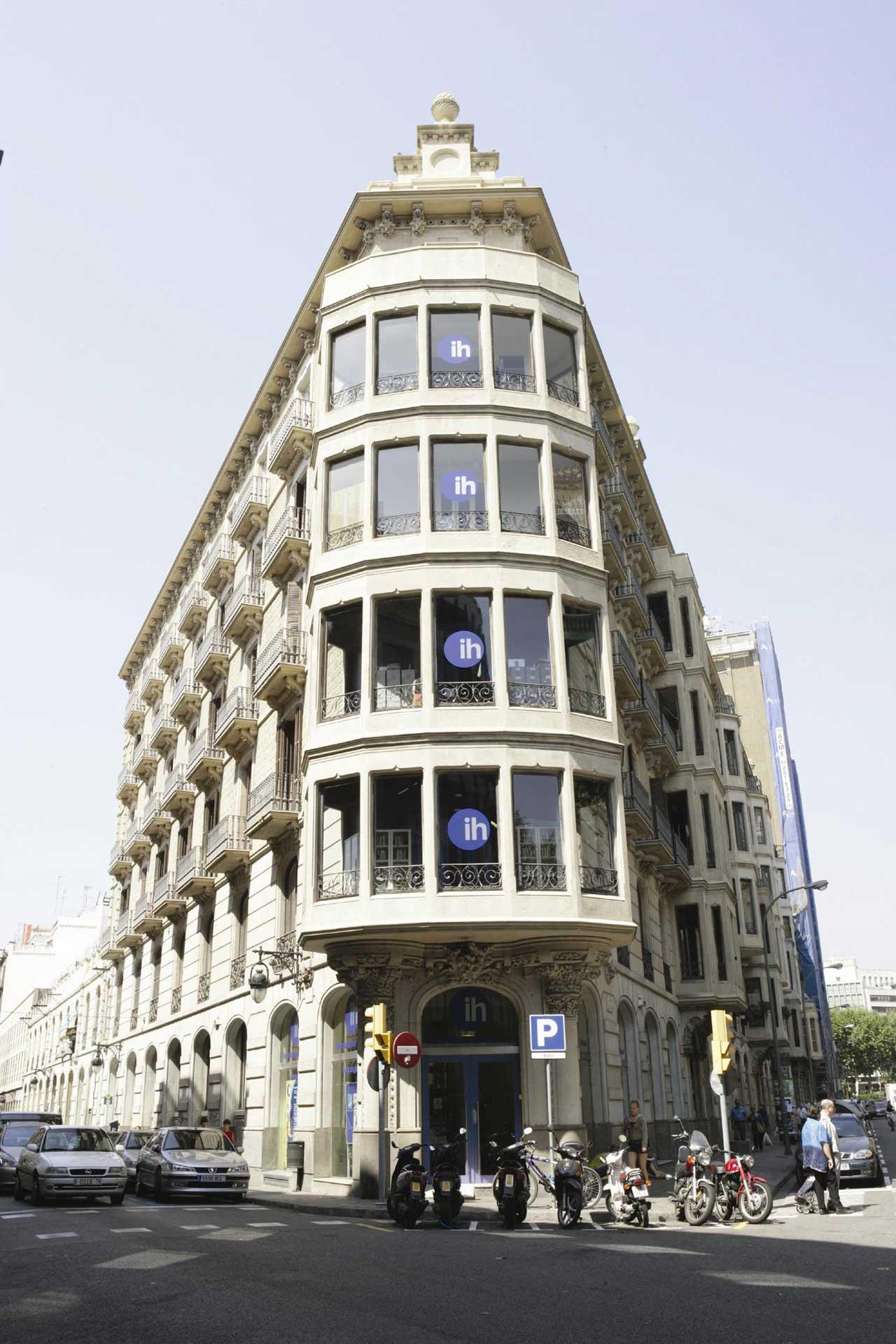 studera-barcelona