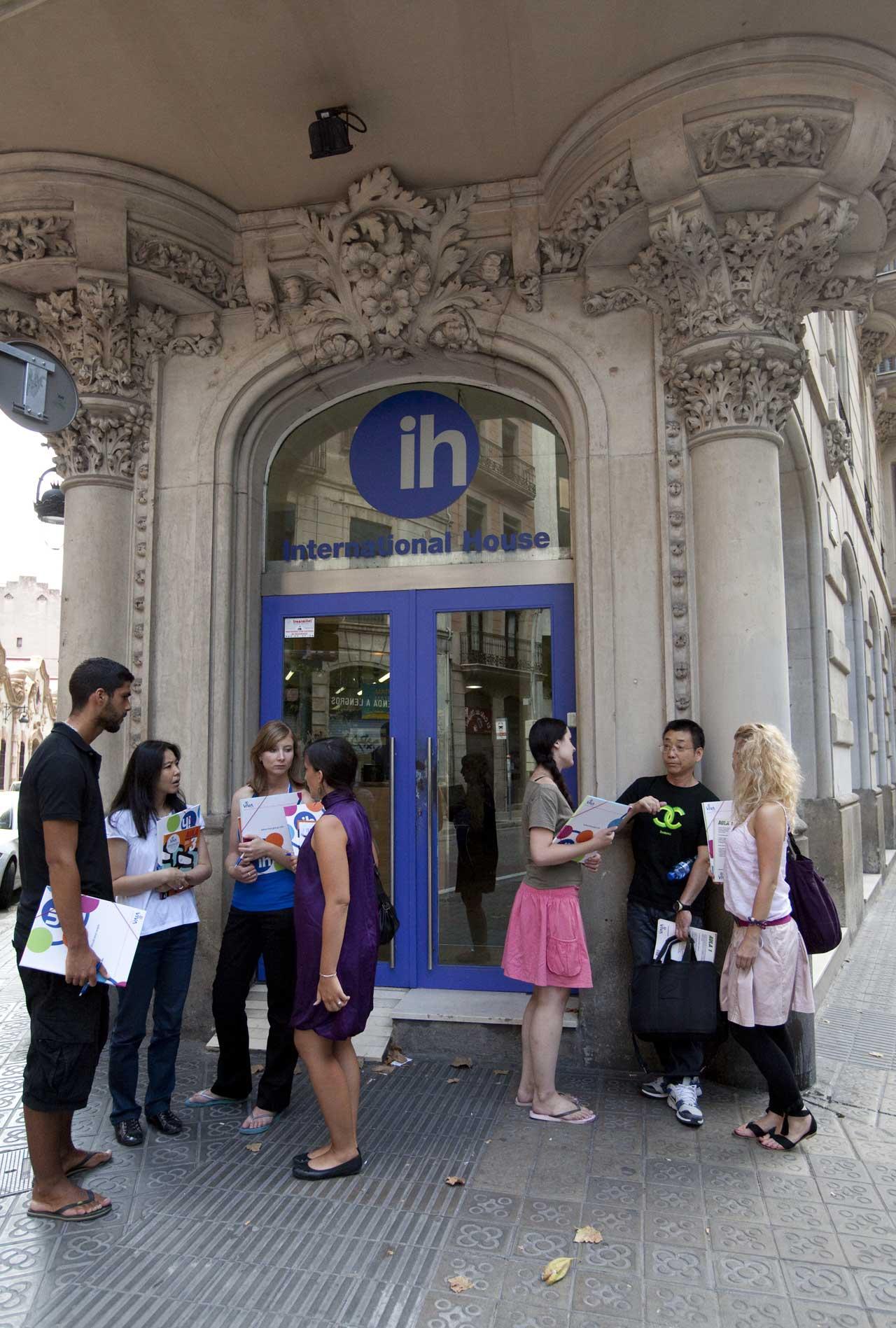 studera-spanska-barcelona
