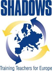 shadows-logo-europe