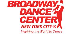 broadway-dance-center-logo-new-york-city