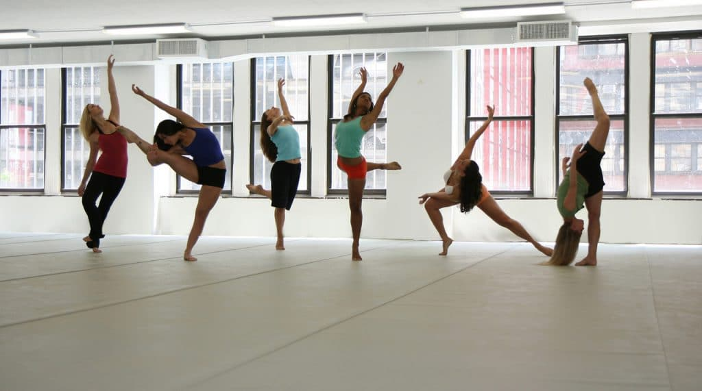 broadway-dance-center-pupils