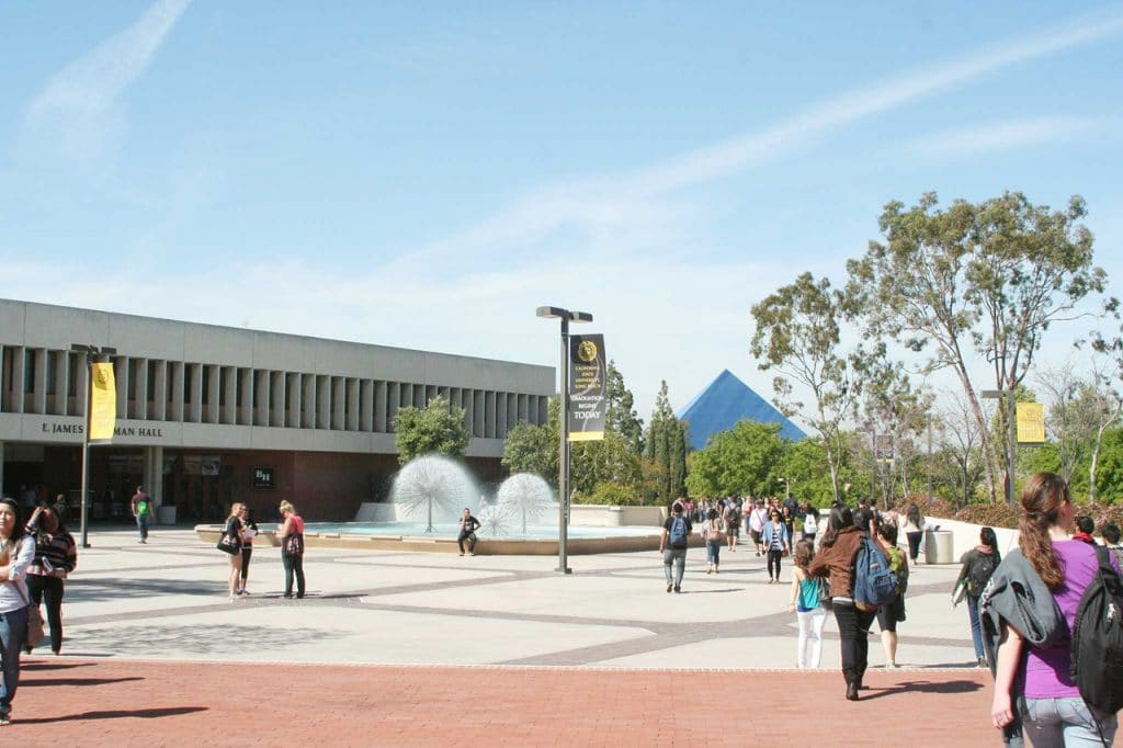 california-state-university-long-beach-campus