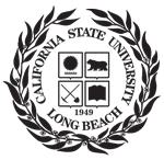 studera i usa cal-state-uni-long-beach-logo