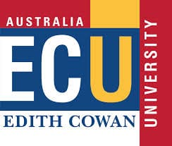 perth edith cowan university