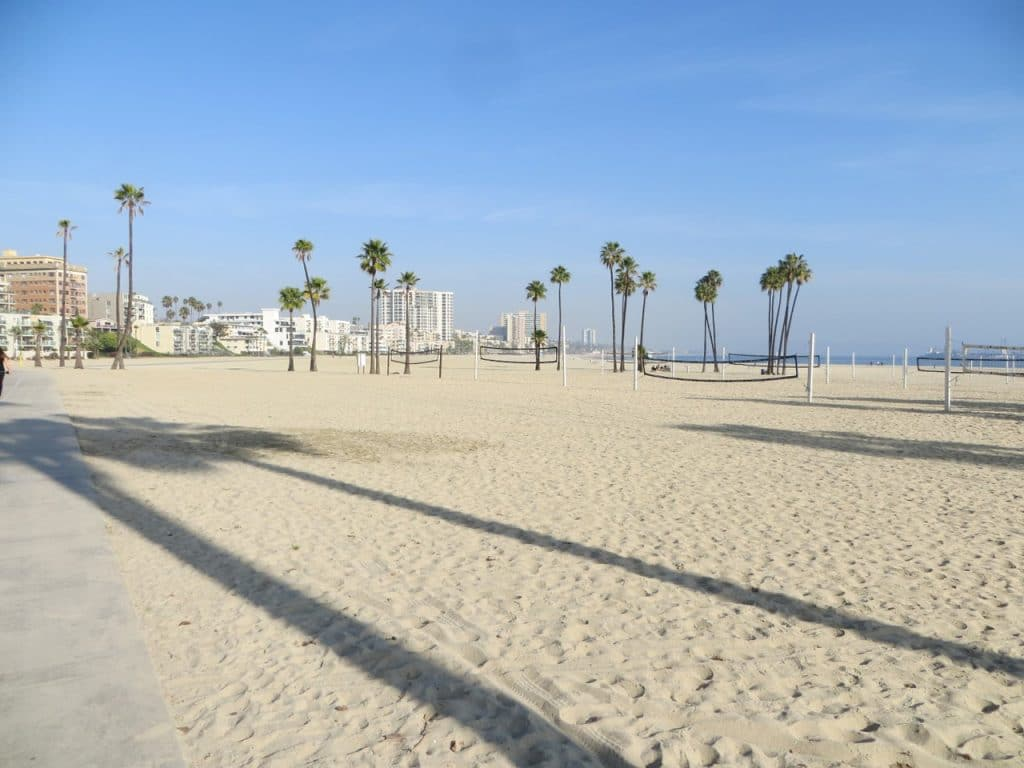 long-beach-los-angeles-alamito-beach