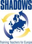 logo-shadow