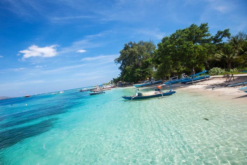 indonesia-gili-islands-beach.jpg