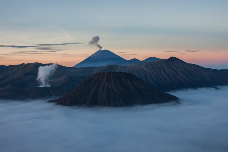 indonesia-java-malang.jpg