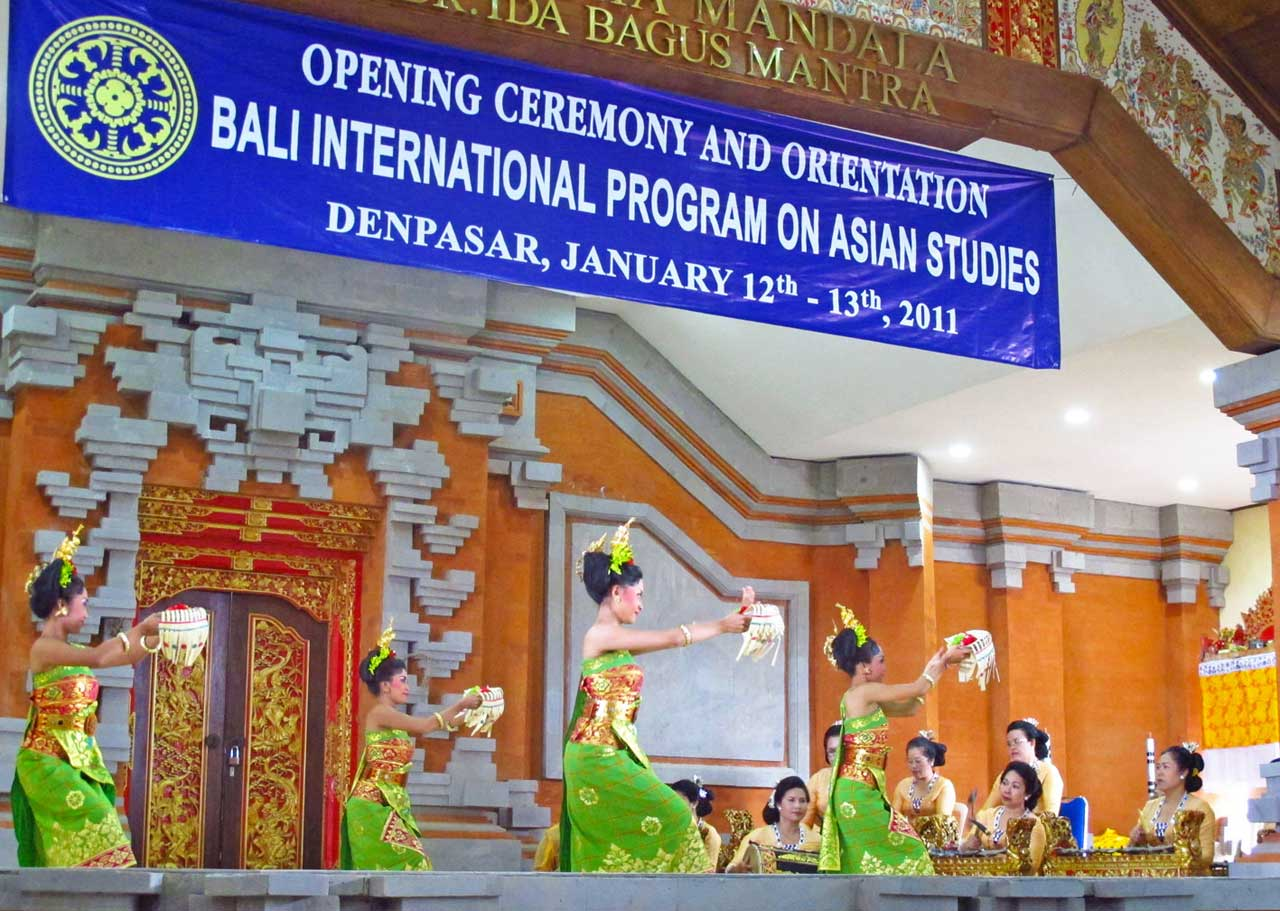 studera-bali-indonesien