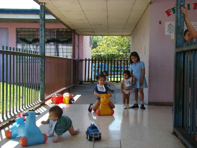 barn-costa-rica-2