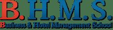 bhms-logo